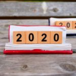 2020年を3大ニュースでまとめてみた【早起き1,764日目】